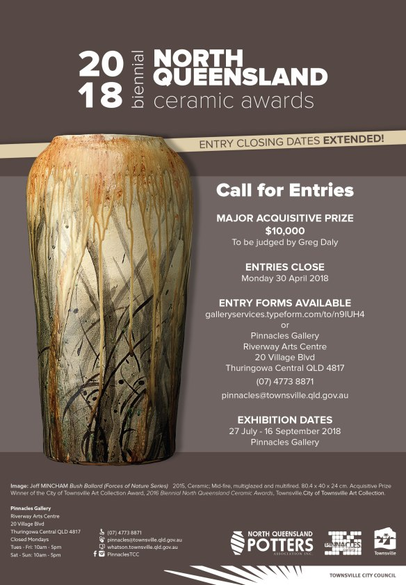 Ceramic-Awards extended-2018